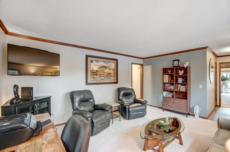 6915 Ordway Drive Fort Wayne IN 46815 | MLS 202029865 | photo 18