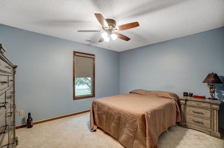 6915 Ordway Drive Fort Wayne IN 46815 | MLS 202029865 | photo 19