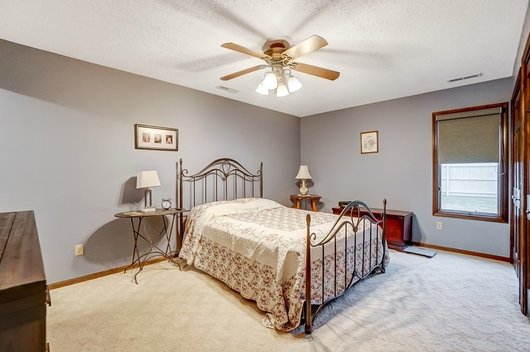 6915 Ordway Drive Fort Wayne IN 46815 | MLS 202029865 | photo 23
