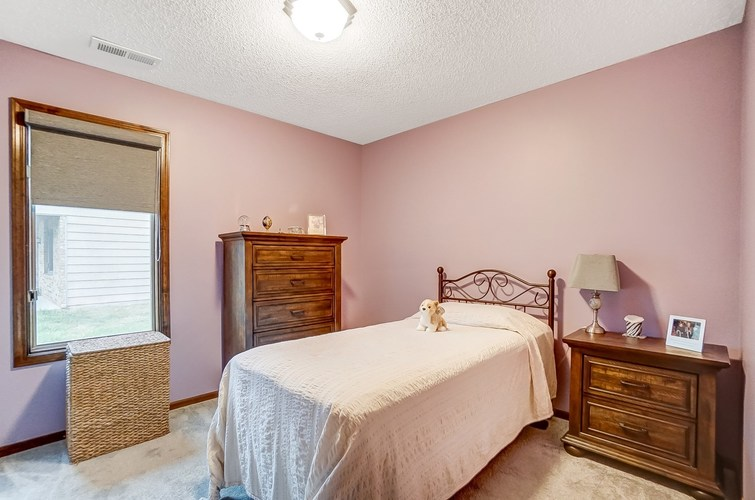 6915 Ordway Drive Fort Wayne IN 46815 | MLS 202029865 | photo 28