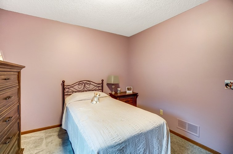 6915 Ordway Drive Fort Wayne IN 46815 | MLS 202029865 | photo 29