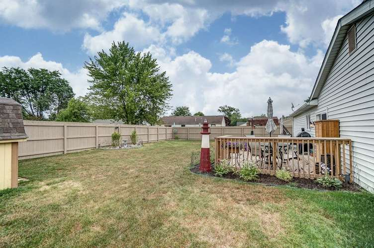 6915 Ordway Drive Fort Wayne IN 46815 | MLS 202029865 | photo 34