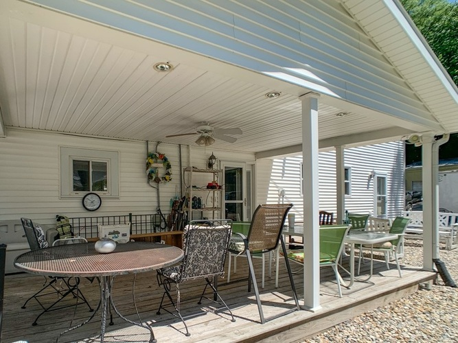 12778 N 1225 W Monticello IN 47960 | MLS 202029879 | photo 24