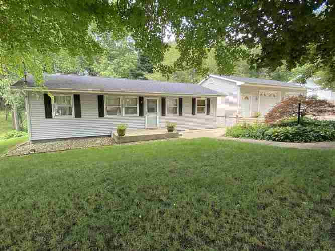 53853 Whitesell Drive South Bend IN 46628 | MLS 202029880 | photo 11