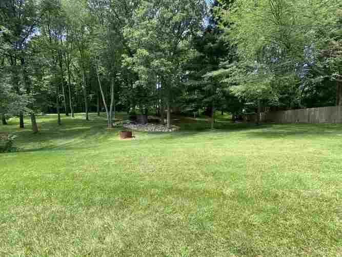 53853 Whitesell Drive South Bend IN 46628 | MLS 202029880 | photo 15