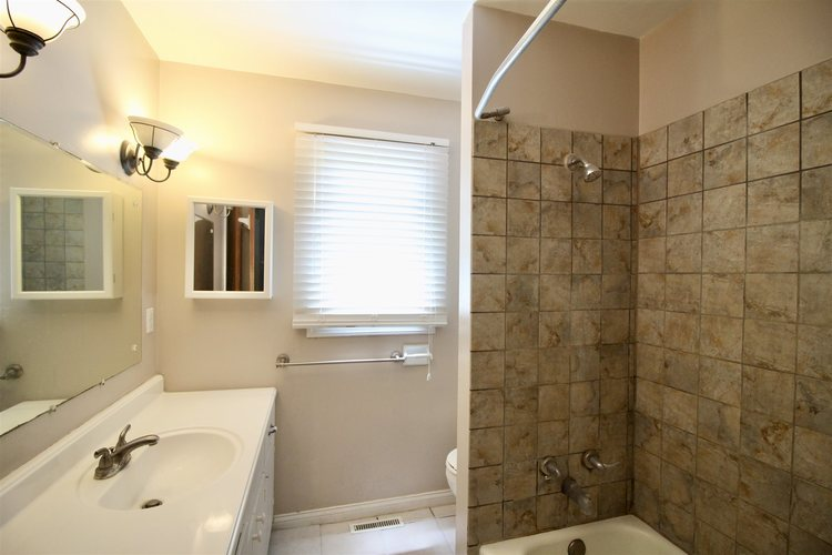 928 S Second Street Upland IN 46989 | MLS 202029922 | photo 10