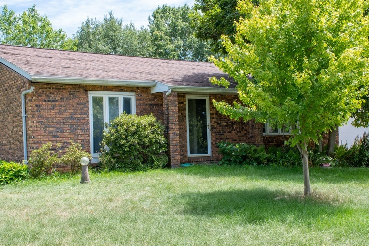 54262  Forest Grove Avenue Elkhart, IN 46514 | MLS 202029968