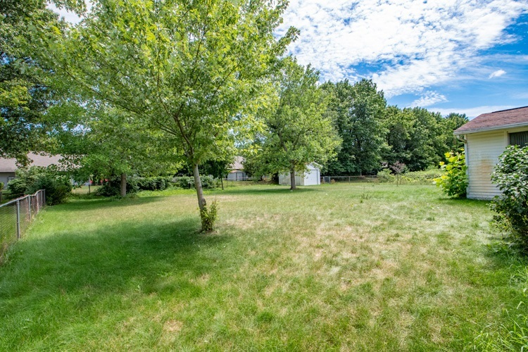 54262 Forest Grove Avenue Elkhart IN 46514 | MLS 202029968 | photo 27