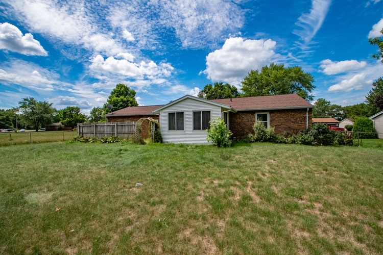 54262 Forest Grove Avenue Elkhart IN 46514 | MLS 202029968 | photo 28