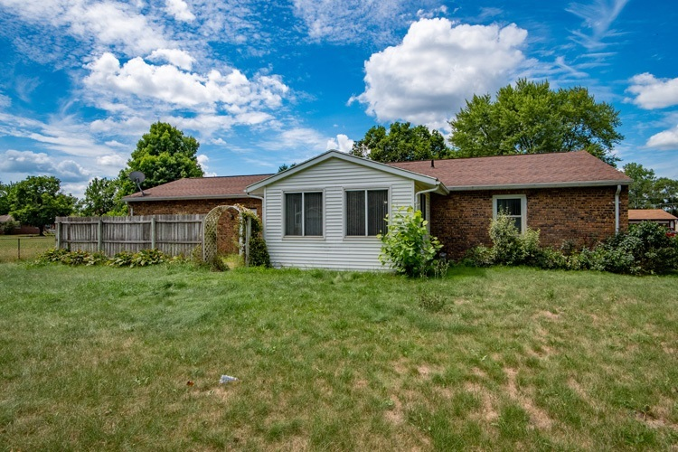 54262 Forest Grove Avenue Elkhart IN 46514 | MLS 202029968 | photo 29