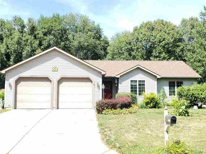 22817  Arbor Pointe Drive South Bend, IN 46628 | MLS 202031573