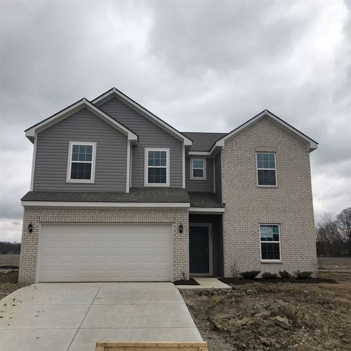 3227  Benair Drive Kokomo, IN 46902 | MLS 202033107