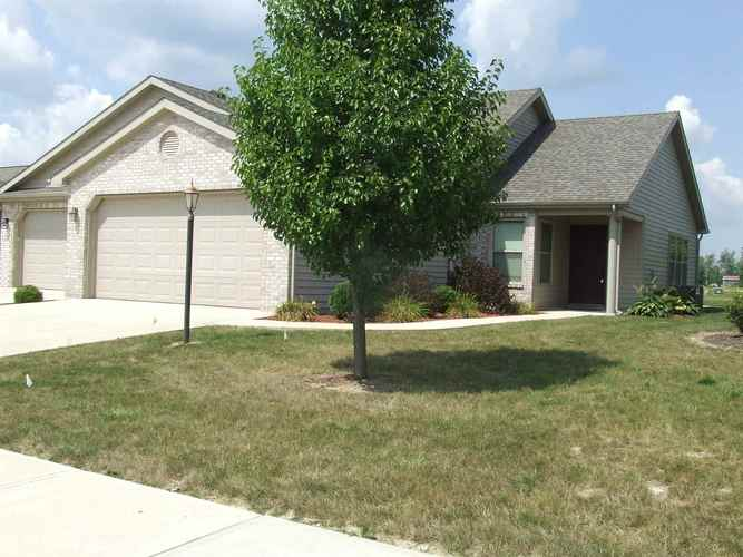 428  Kings Cross Street Huntington, IN 46750 | MLS 202034037