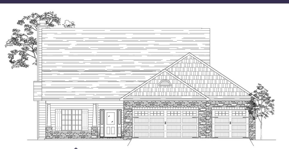 4311  Magus Court West Lafayette, IN 47906 | MLS 202038272