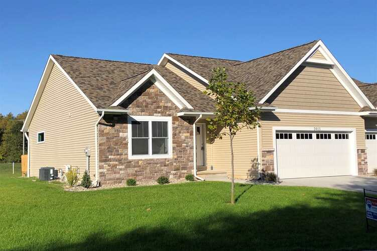 2013  Wakefield Road Goshen, IN 46528 | MLS 202038303