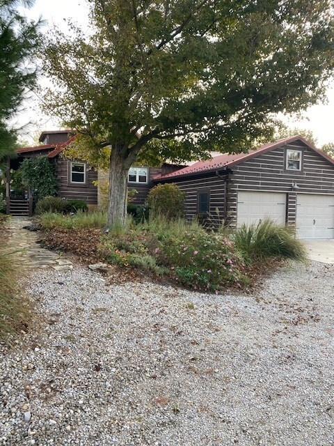 7135 W County Road 875 Road French Lick, IN 47432   MLS 202040185