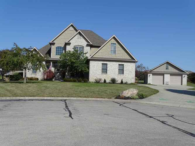 7916  Adare  Muncie, IN 47304 | MLS 202041675