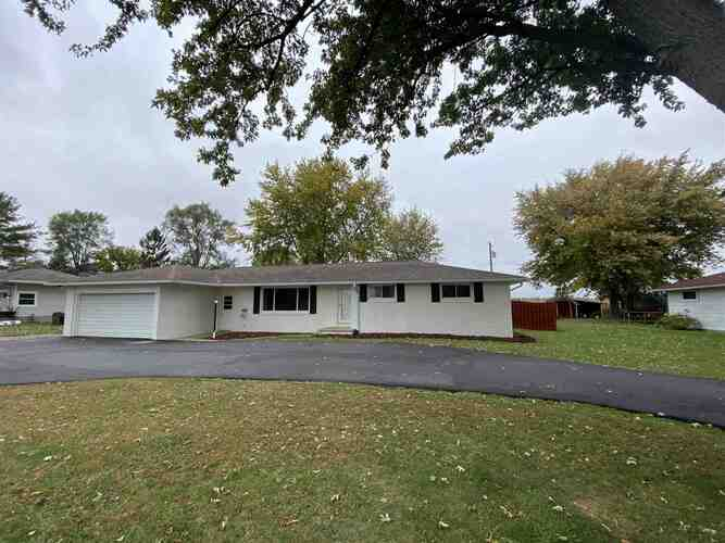 1910 W Alto Road Kokomo, IN 46902 | MLS 202042301