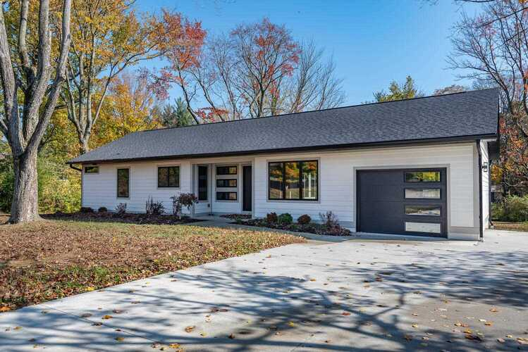 1315 S High Street Bloomington, IN 47401 | MLS 202043214