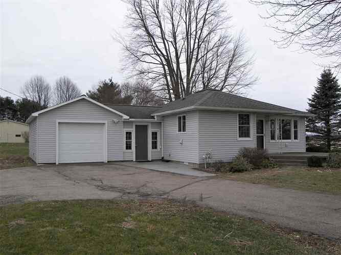 2889 E State Road 114  North Manchester, IN 46962 | MLS 202100643
