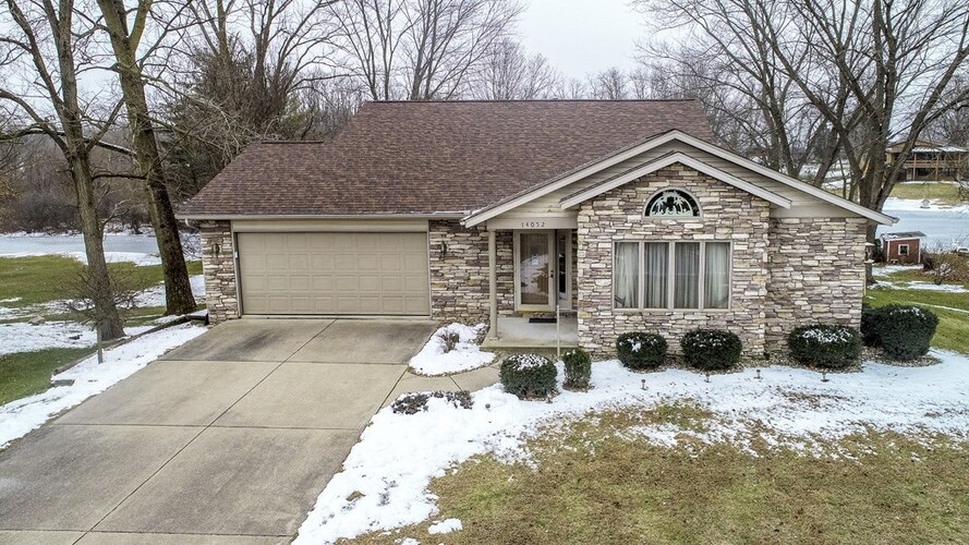 14052  Claire Lane Middlebury, IN 46540-9728   MLS 202101019