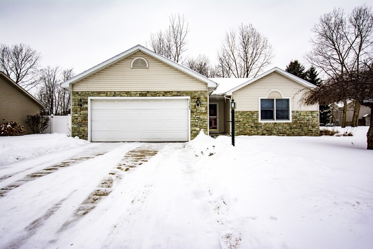 53585  Sweetspire Trail Elkhart, IN 46514 | MLS 202105091