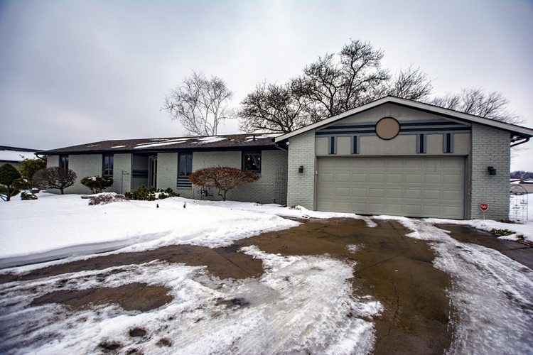 51165  Blue Ribbon Lane Elkhart, IN 46514 | MLS 202105497