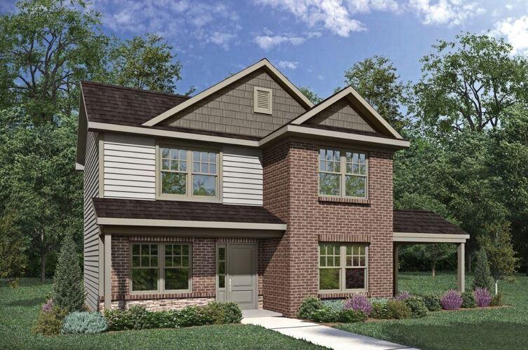 15350  Shakespeare Drive Evansville, IN 47725-7859 | MLS 202106432