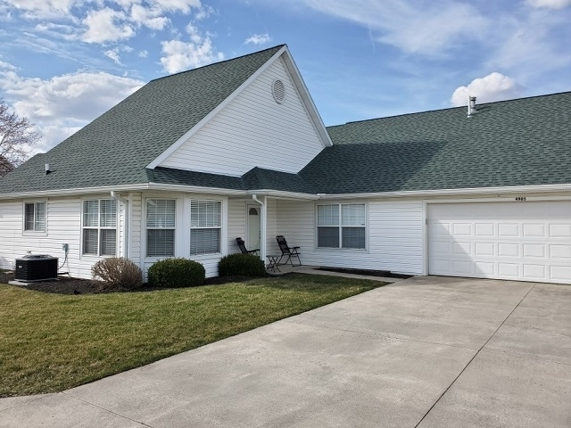 4905 W Churchill Court Muncie, IN 47304 | MLS 202109117