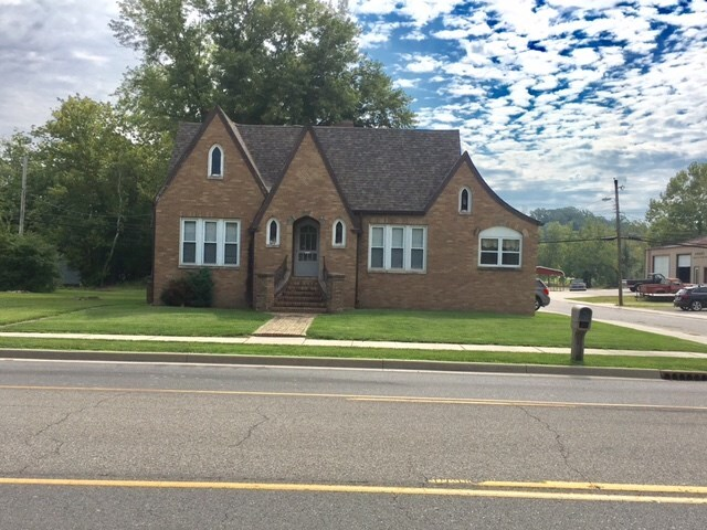 8227 W State Road 56  West Baden, IN 47469 | MLS 202111366