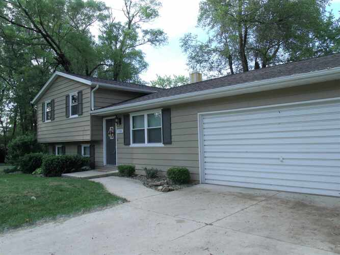 17980  Tollview Drive South Bend, IN 46635   MLS 202119260