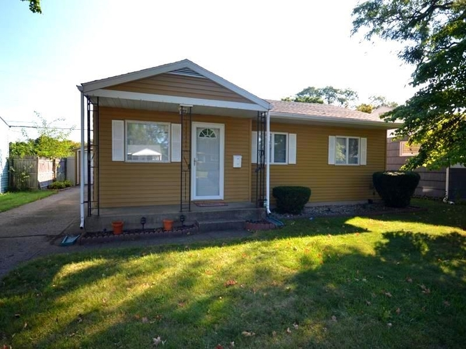 1308  PYLE Avenue South Bend, IN 46615   MLS 202137708