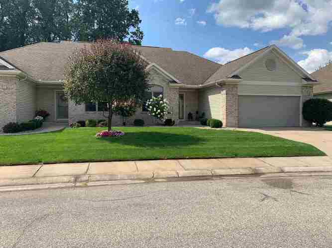 205  River Park Drive Middlebury, IN 46540 | MLS 202139830