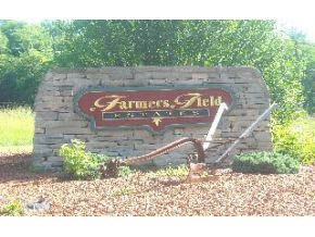 5446 Chalmers Lot 16 Ct Bloomington, IN 47403 | MLS 456218 | photo 1