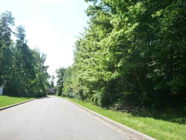 1 Lakewood #1 Vincennes, IN 47591 | MLS 48272 | photo 1