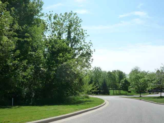 1 Lakewood #1 Vincennes, IN 47591 | MLS 48272 | photo 2