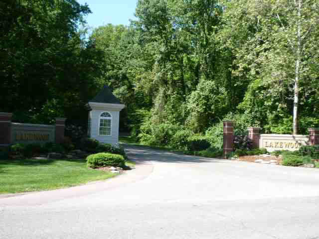 34 Lakewood #34 Vincennes, IN 47591   MLS 48287   photo 2