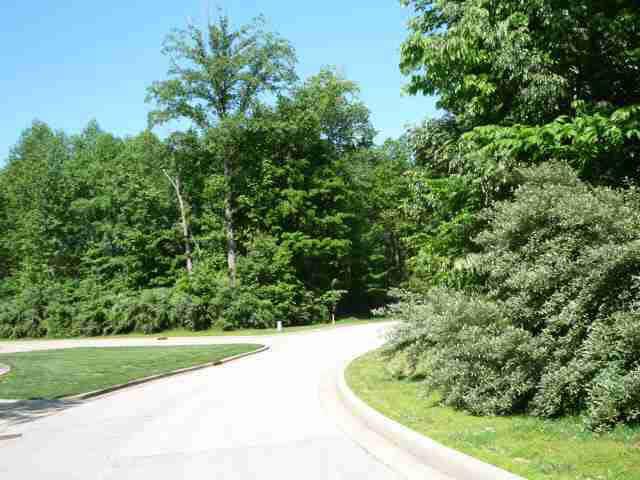 34 Lakewood #34 Vincennes, IN 47591   MLS 48287   photo 4
