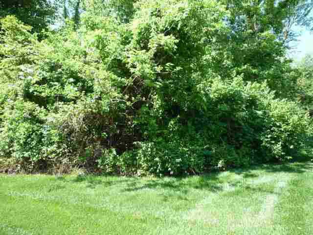 34 Lakewood #34 Vincennes, IN 47591   MLS 48287   photo 6