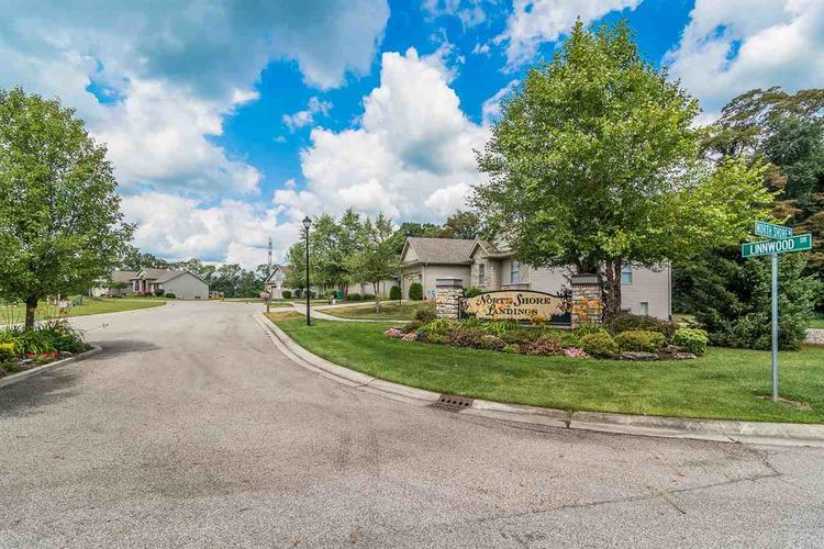 50240 Linnwood Drive Elkhart IN 46514 | MLS 510532 | photo 8