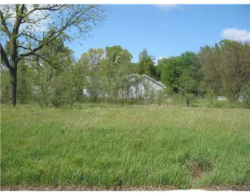 1 COUNTRY FARM Estates South Bend, IN 46619 | MLS 510957 | photo 1
