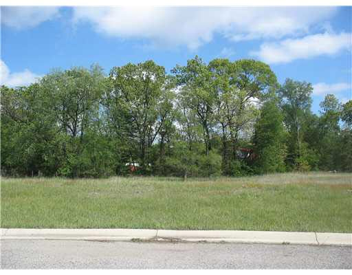 10 COUNTRY FARM Estates South Bend, IN 46619 | MLS 510965 | photo 1