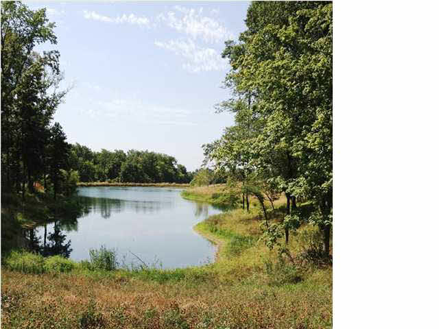 5791 SERENITY DR LOT 14 Mount Vernon IN 47620 | MLS 951216 | photo 3