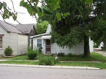 204  FOURTH Street Sheridan, IN 46069 | MLS 2233037