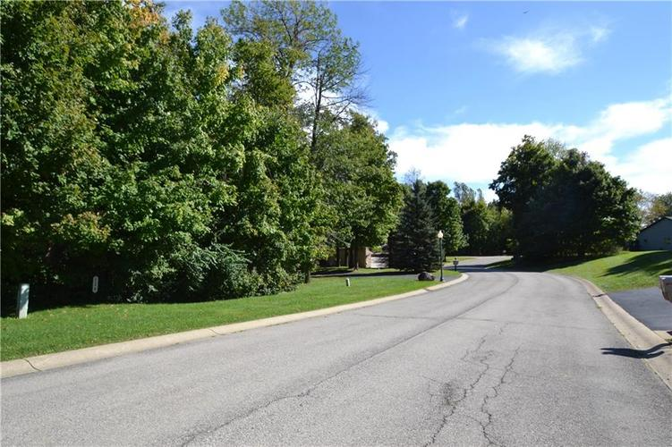 0  Lot 8B WALNUT TRCE Greenfield IN 46140 | MLS 21183655 | photo 1