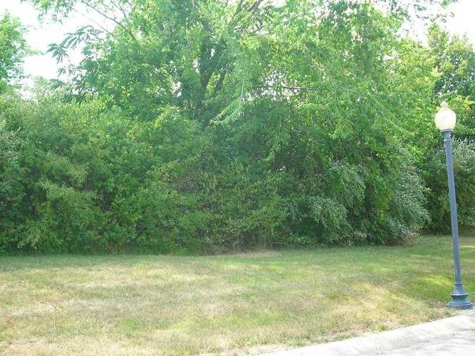 0  Lot 8B WALNUT TRCE Greenfield IN 46140 | MLS 21183655 | photo 2