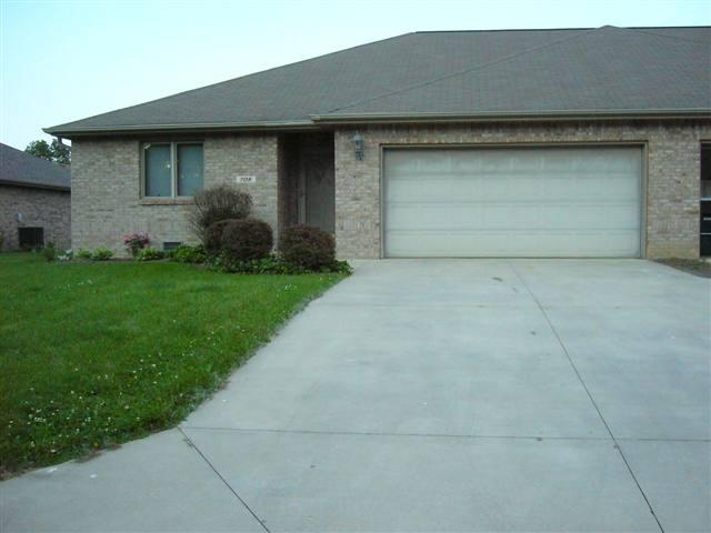 708  Stoney Brook  Muncie, IN 47304 | MLS 21028761