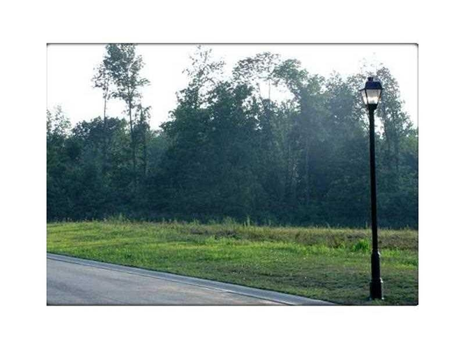 3082 E Indian Summer Lane Martinsville, IN 46151   MLS 21360501   photo 3