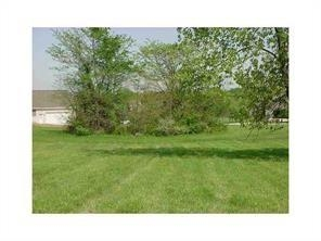 3235 N COUNTRY CLUB Road Martinsville, IN 46151 | MLS 21426098 | photo 1