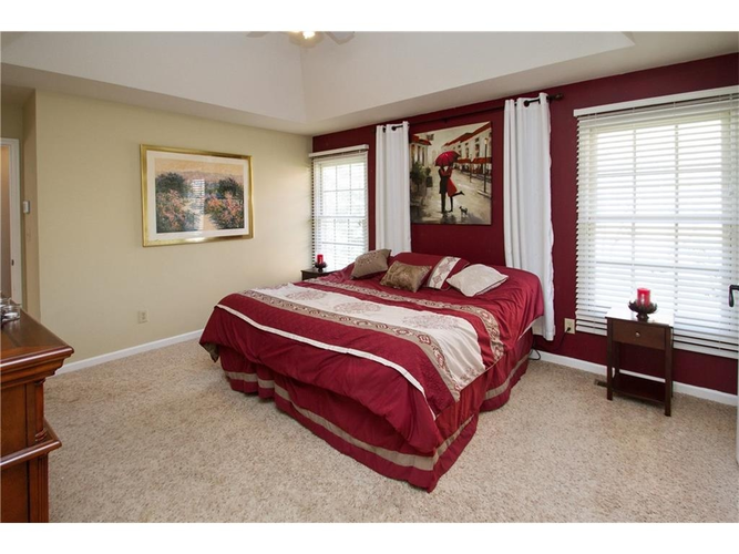 10483 MUIRFIELD Trace Fishers, IN 46037 | MLS 21475748 | photo 17